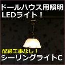 Dledlight11_1