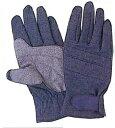 パラ系アラミド繊維を使用!防護補助手袋
