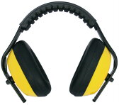 ノイズカット 豊光 BS-1210 耳に装着で外部の音を遮断するイヤーマフP08Apr16