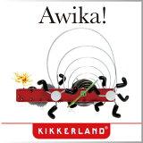 �� ������ �� ���å��� ���� ����ޥ� �ųݤ� ������� �������� / ������� ���å� ����å��� �������KIKKERLAND/���å��� ���ɡ� AWIKA! / wind up �ǥ����ȥå� ���֥��� ������ ̾�� �в� Chico Bicalho �� WakuWaku