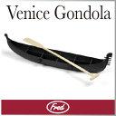 ( あす楽 ) おもしろ 氷 アイストレイ ウ゛ェニスゴンドラアイストレー&マドラ− 【 FRED / フレッド 】 VENICE GONDOLA ICE TR...