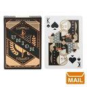 【 メール便 】 トランプ カード おしゃれ ユニオンプレイングカード トランプ マジック 【 theory11 セオリー 11 】Union Playing Cards / WakuWaku