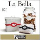 ( あす楽 ) シリコンゴム バンド ラベラ バンド XL 【 MONKEY BUSINESS/モンキービジネス 】La Bella Label bands キッチン 瓶 収納 シリコンバンド おしゃれ デザイン かわいい ラベル 目印 収納 コンテナ / WakuWaku