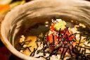 醃漬鱈魚子 - 代々続くこだわりの製法で、手間暇かけて作りました♪明太子(真子)450g【-梅-】