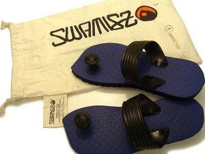 【ユニセックス】SWAMISZ(パープル)