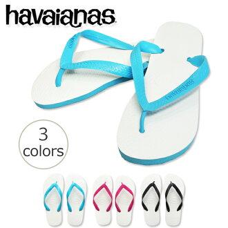 被世界上最愛的常規havaianas小孩供皇帝夏威夷播音員的小孩海濱拖鞋的TRADICIONAL(トラディショナル)小孩使用的