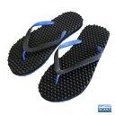 Bluelicorice-new-1