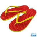 Massage sandals Souls (soul) summer saver unisex [tomorrow easy correspondence] of beach sandal sole massage effect great Australia