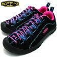 KEEN キーンジャスパー ブラック/ターコイズJasper Black/Turqoise[靴・スニーカー・シューズ] 【smtb-TD】【saitama】 【RCPfashion】