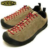 KEEN(キーン)Jasper(ジャスパー)シルバーミンク(1002672/1004347)[靴・スニーカー・シューズ]【smtb-TD】【saitama】