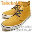 Timberland(ティンバーランド)EARTHKEEPERS HOOKSET CAMP Summer Chukka(アースキーパーズ フックセット キャンプ サマー チャッカ)ウィート [靴・ブーツ・スニーカー・シューズ]【RCP】