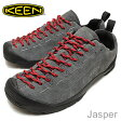 KEEN(キーン)Jasper(ジャスパー)Castlerock(キャッスルロック) [靴・スニーカー・シューズ]【smtb-TD】【saitama】
