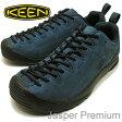 KEEN(キーン)Jasper Premium(ジャスパー プレミアム)Eclipse(エクリプス) [靴・スニーカー・シューズ・クライミング]【smtb-TD】【saitama】 【RCP】