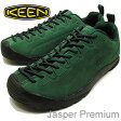 KEEN(キーン)Jasper Premium(ジャスパー プレミアム)Sycamore(シカモール) [靴・スニーカー・シューズ・クライミング]【smtb-TD】【saitama】 【RCP】