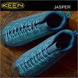 KEEN キーン Jasper ジャスパー BLUESTEEL/REEF WATERS ブルースティール/リーフウォーターズ メンズ レディース 靴 スニーカー シューズ 【smtb-TD】【saitama】