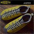 KEEN キーン Jasper ジャスパー AVOCADO/CITRONELLE アボカド/シトロネル メンズ レディース 靴 スニーカー シューズ 【smtb-TD】【saitama】