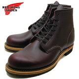 RED WING レッドウィング ブーツRW-9011 BECKMAN BOOT/6
