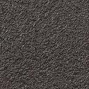 サンゲツ/のりなし壁紙・クロス RE7480