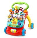 送料無料 VTech 手押し車 アクティビティ おもちゃ 乳幼児 ストローラー Stroll and Discover Activity Walker Toy Walker for Babies アメリカ 知育玩具 楽天海外直送