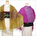 S-shawl01main01
