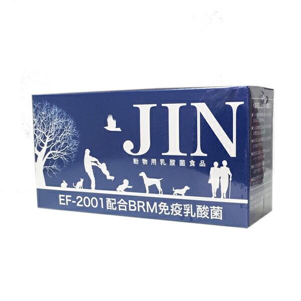 JIN (乳酸菌食品) 小パック (450g入)