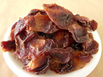 Chicken gizzards the gizzard jerky (400 g) [hard] affordable professional design