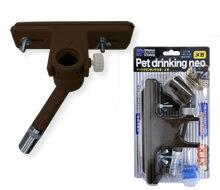 市瀬ペットドリンキングネオメガDY−7N大型犬用送料無料あす楽対応犬用給水器・ペット用給水器取り付け