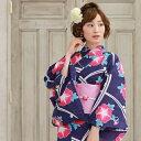 楽天和 なでしこ日本製 伊賀組み紐 帯飾り「ちりめんぷっくり椿」2色 赤 ピンク 夏 浴衣 帯締め 帯〆 帯留め 雑貨 小物 アクセサリー