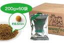 ワンフードッグ・ライト(肥満対策用)12kg(200g×60袋)