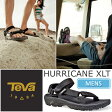 テバ Teva HURRICANE XLT[ブラック]ハリケーン サンダル メンズ(男性用)【靴】_11602F(wannado)【あす楽】●レビューで次回使える500円クーポンプレゼント