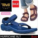 テバ サンダル ウィメンズ ハリケーン[全2色](4176)Teva WOMENS HURRICANE XLT レディース(女性用)【靴】_11708F(wannado)_sr0レビューを書くともれなく500円クーポンプレゼント!