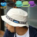 【SALE/20%OFF】カブー 帽子 ...