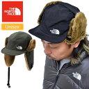 \今すぐ使える100円クーポン/ノースフェイス 帽子 THE NORTH FACE フロンティアキャップ 全2色 (NN41708)FRONTIER CAP メンズ レディース_1810wannadoレビューを書いて500円クーポンを貰おう!