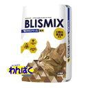 ブリスミックス 猫用 6kg「正規品」キャットフード ペット...
