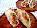 【無添加】 恵方肉巻き【ドッグフード ドックフード DOG FOOD】【犬 手作りご飯 手作り食 ペットフード】