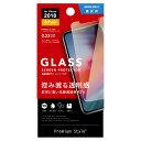 PG-18YGL01 iPhoneXR ▒╒╛╜╩▌╕юемеще╣ е╣б╝е╤б╝епеъев | iPhoneXR Max iPhone еведе█еє еведе╒ейеє ╩▌╕юе╖б╝еы ╩▌╕юе╒егеыер ╩▌╕юе╖б╝е╚ ▒╒╛╜╩▌╕ю ┘√┐х 9H ┬╤╛╫╖т ене║ ╛╫╖т ╚Ї╗╢╦╔╗▀