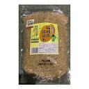 福岡県産認証米 ヒノヒカリ玄米 2kg 安心 美味しい おい...