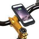 MC-IPH6-PP-BK PoWerPlus iPhone6s/6用 ラウダ