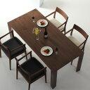 そぎ面で構成した宝石のようなダイニングテーブル/サイズ対応/オリジナルデザイン/個性的/アート/シンプル/ナチュラル