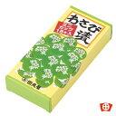 田丸屋 わさび漬ミニカップ (18個入)