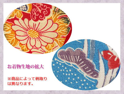 雛人形ケース飾り「正絹古調ひな高級弥生雛桜蒔絵屏風」rhk171s