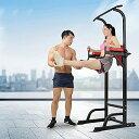 ぶら下がり健康器 mk580 マルチぶらさがり 筋肉トレーニング 器具 最強製品 今だけ 送料無料!
