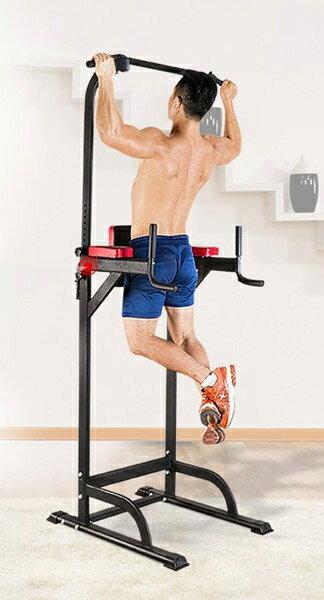ぶら下がり健康器 BS502 筋のばし 懸垂トレーニング 今だけ送料無料!