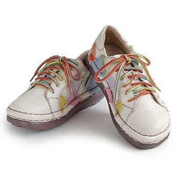 エスタシオン 靴 estacion TG155...の紹介画像2
