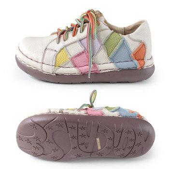 エスタシオン 靴 estacion TG155...の紹介画像3