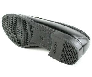 HARUTAハルタローファーレディース4514通学学生靴2E(26.0cm)送料無料ローター