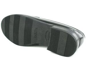 HARUTA【ハルタローファー】4505レディース靴(22.0〜25.5cm)送料無料
