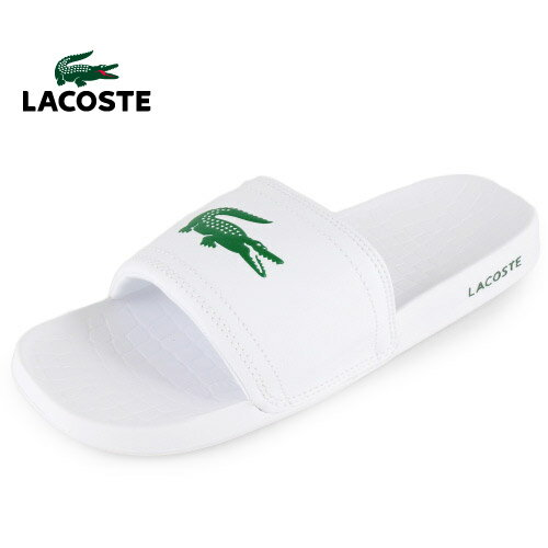 LACOSTE ラコステ FRAISIER BR...の商品画像