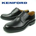 ケンフォード 【送料無料】 KENFORD K641L ブラ...