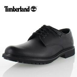 Timberland ティンバーランド EKSTORMBK PTO 5549R ブラック メンズ カジュアル ビジネス 01-05549 セール